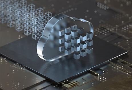 Canadian Cloud Comprehensive